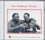 Stadlmayr, Kroupa, Radio Wienerlied, Dokumentation