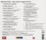 Michael Perfler, Radio Wienerlied, Gradinger, Koschelu, Schöndorfer, Bäuml, Horacek