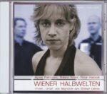 Agnes Palmisano, Dudeln, Roland Sulzer, Peter Havlicek, Wienerlied, Nachwuchs, CD, Preiser