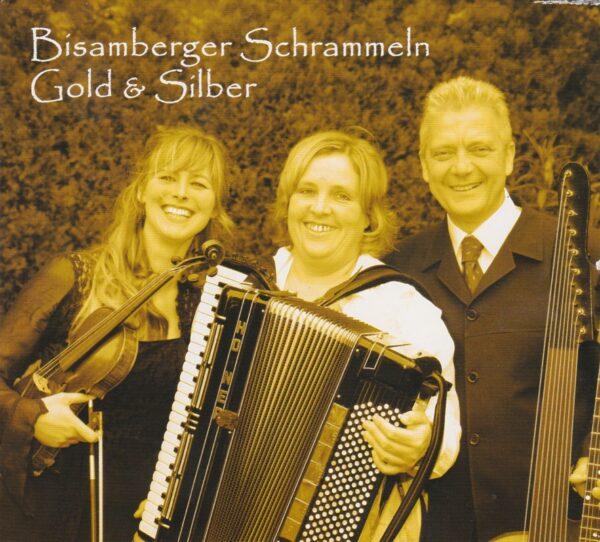 Bergmann, Hofbauer, Horacek, Sabine Mach, Instrumental, gesungen