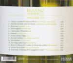 Kurt Obermair, Ursula Slawicek, Wiener Dialekt, modernes Wienerlied, Kontragitarre, Preiser