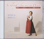 Haniu Takako, Hitomi Mizumura, Japan, Wienerlied, CD