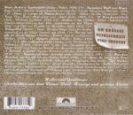 Heller, Qualtinger, Wienerlied, CD