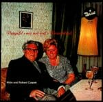 Hilde, Schoedl, Richard, Wienerlied, Schallplatte, Vinyl