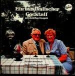 Bachmann, Schoedl, fidelen Huetteldorfer, Trio Opalka, Schaffer, Reiter, Weana Spatzen, Wienerlied, Schallplatten, Vinyl