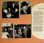 Schmid Hansl, Walter Steibl, Wienerlied, Schallplatte, Vinyl